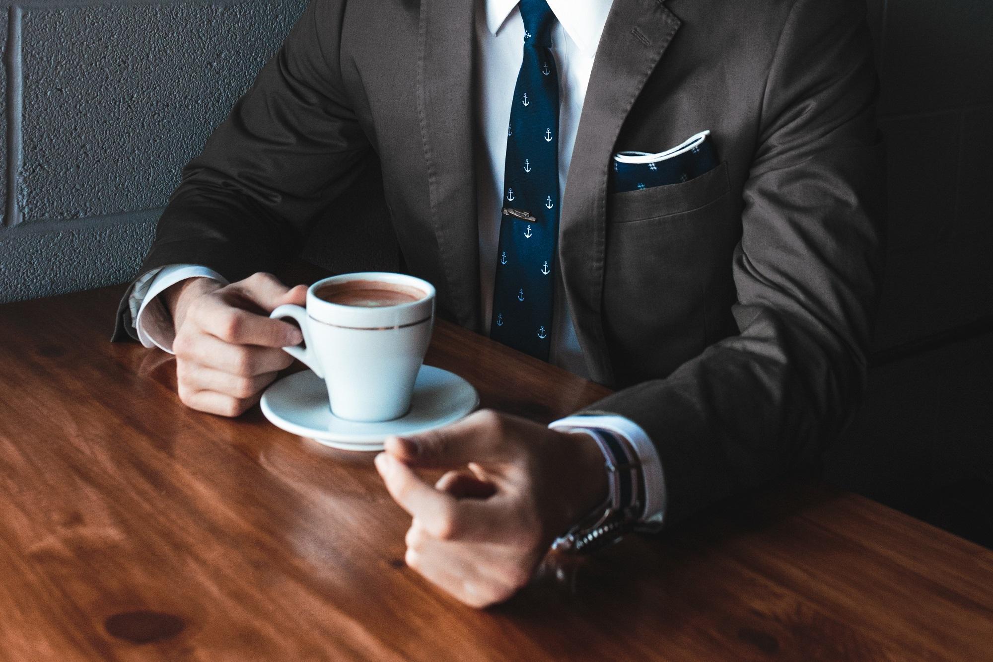 Geek Cat - 5 mitów na temat szukania pracy - praca po znajomości