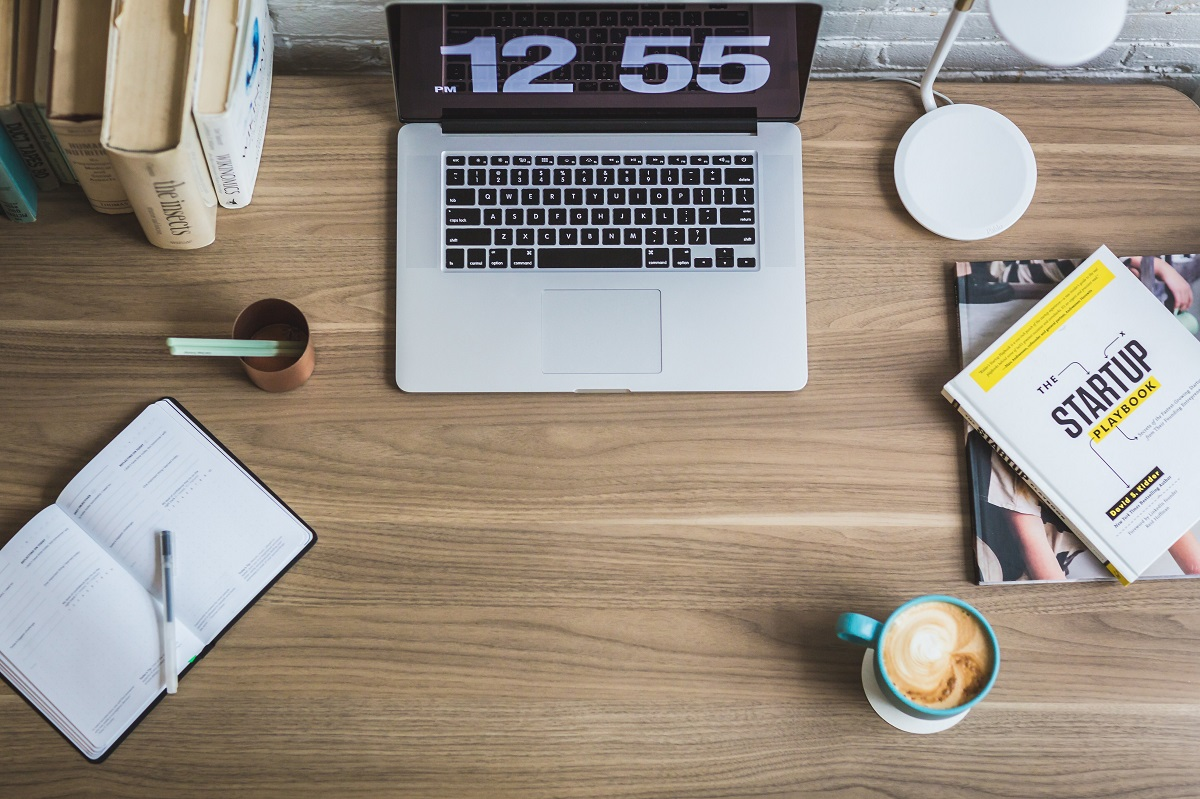 Geek Cat - 4 prawdy na temat przedsiębiorczości, o których mało kto pamięta