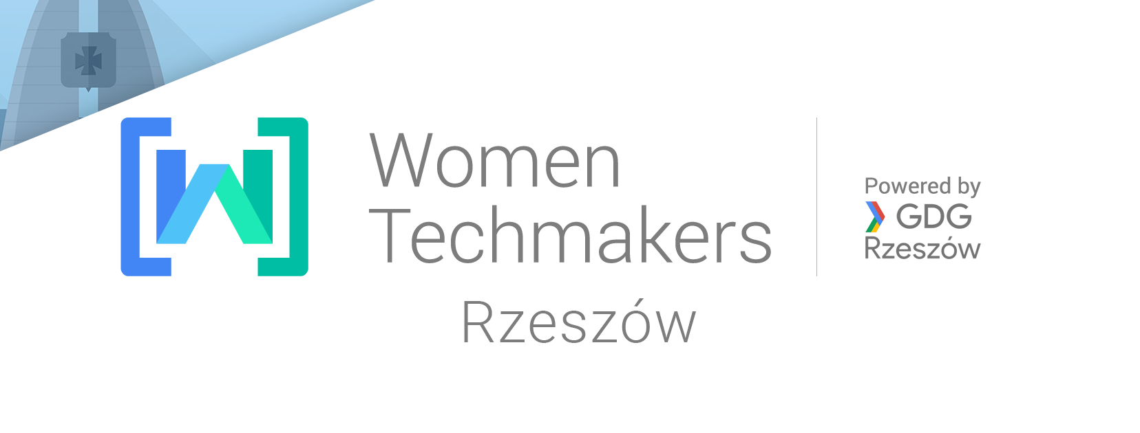 Geek Cat - WOmen Techmakers Rzeszów