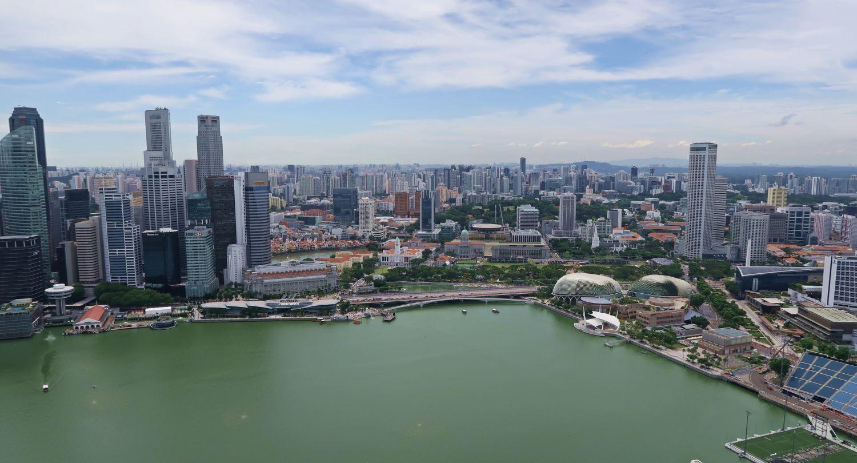 Geek Cat - Singapur w 25 zdjęciach 20