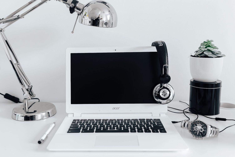 Geek Cat - Skąd brać pomysły na nowe artykuły i jak je organizować