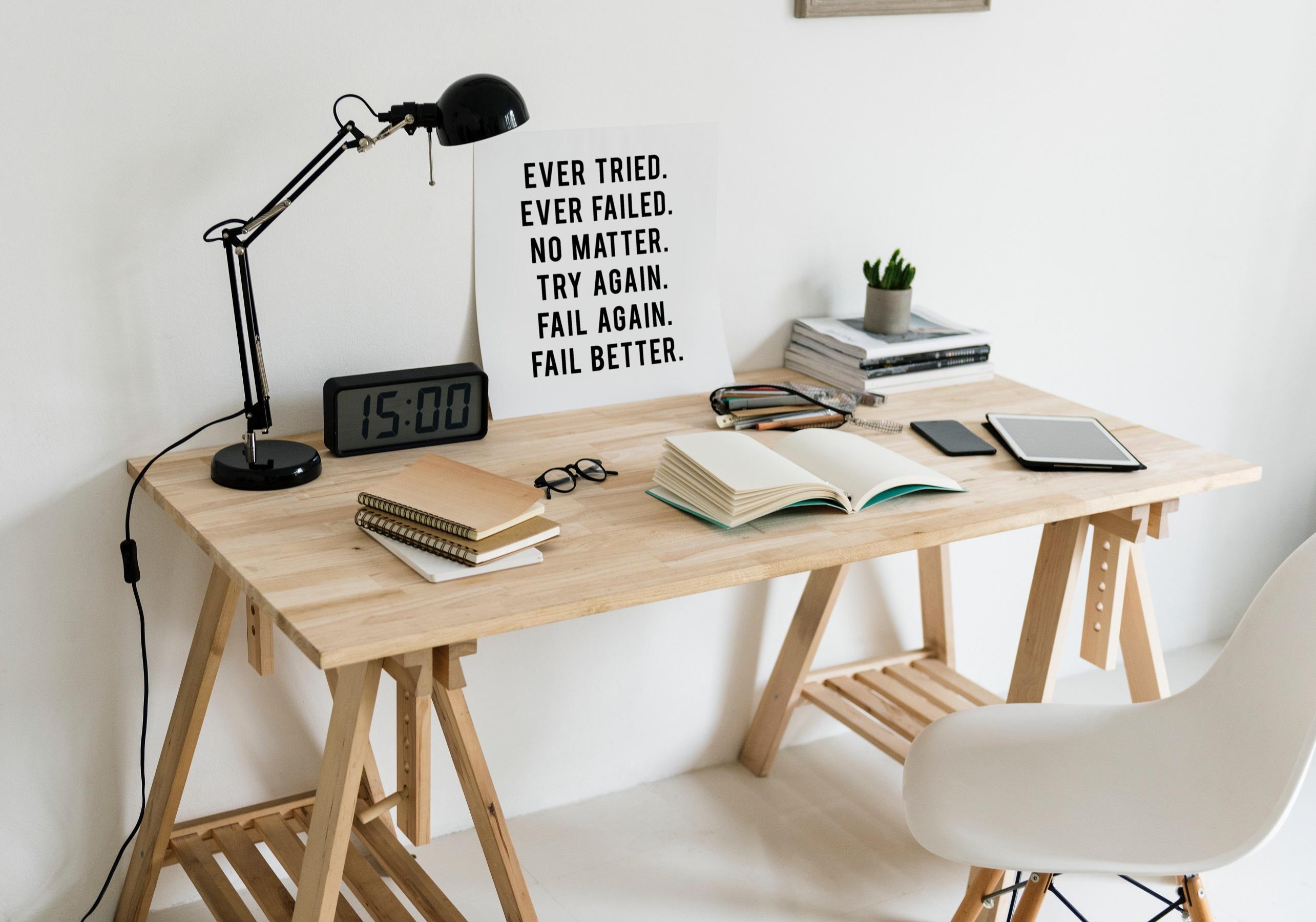 Geek Cat - Blogowanie i biznes online - narzędzia