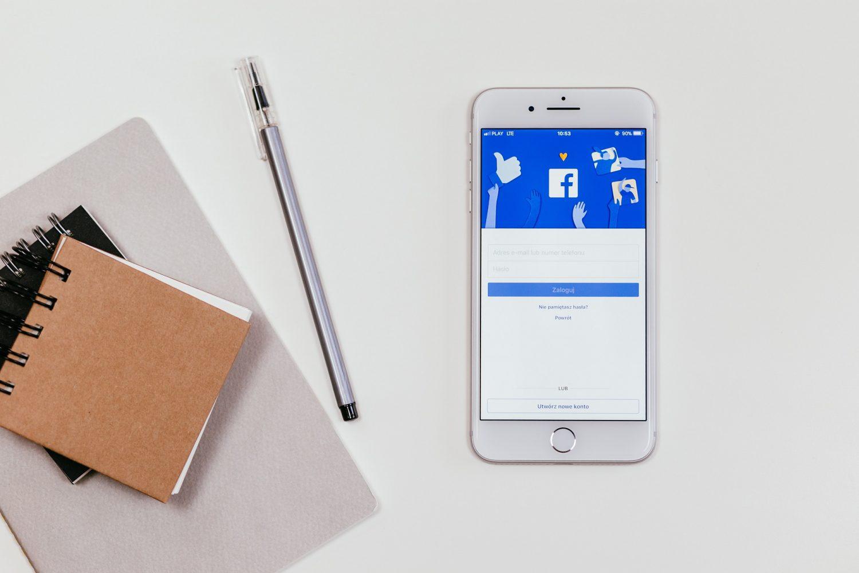 Geek Cat - jak założyć grupę na Facebooku jak promować grupę na Facebooku