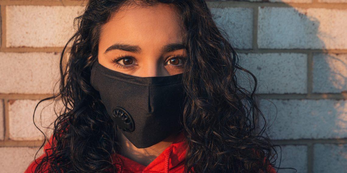 COVID-19 pandemia